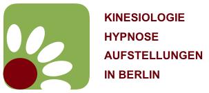 Heilraum Kinesiologie